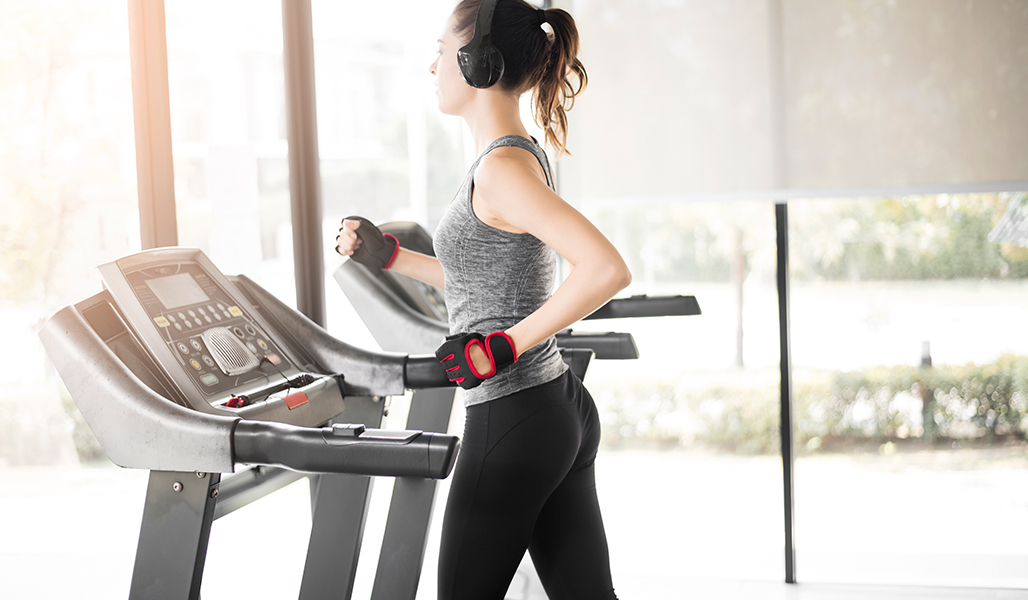 Treadmill Buying Tips and Tricks